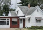Foreclosed Home in Prairie Du Chien 53821 E GLENN ST - Property ID: 3787406577