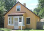 Foreclosed Home in La Crosse 54603 LIBERTY ST - Property ID: 3787408322