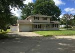 Foreclosed Home in Stoughton 53589 SHIRLEY ST - Property ID: 3787412711