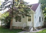 Foreclosed Home in La Crosse 54603 LOOMIS ST - Property ID: 3787437675