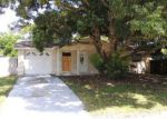 Foreclosed Home in Tampa 33615 GARRISON CIR - Property ID: 3787533142