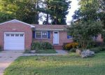 Foreclosed Home in Hampton 23666 MILTON DR - Property ID: 3787659727
