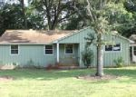 Foreclosed Home in Beaumont 77707 GROSS ST - Property ID: 3787814320