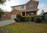 Foreclosed Home in Dickinson 77539 BARONSGATE LN - Property ID: 3787820907