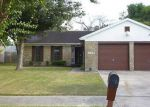 Foreclosed Home in Houston 77086 CLOUD SWEPT LN - Property ID: 3787826596