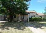 Foreclosed Home in Littlefield 79339 W 8TH ST - Property ID: 3787840159