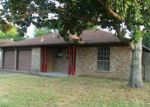 Foreclosed Home in La Porte 77571 BELFAST RD - Property ID: 3787861180