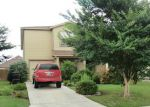 Foreclosed Home in San Antonio 78244 SUNDEW MIST - Property ID: 3787871259