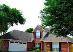 Foreclosed Home in Victoria 77904 CHERRYSTONE CIR - Property ID: 3787908941