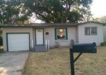 Foreclosed Home in Fort Worth 76119 TALLMAN ST - Property ID: 3787969821