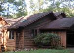 Foreclosed Home in Townsend 37882 CARRS CREEK RD - Property ID: 3788047325