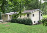 Foreclosed Home in Morristown 37814 JENNY LN - Property ID: 3788056980
