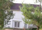 Foreclosed Home in Sevierville 37876 KIMSEY WAY - Property ID: 3788123535