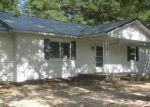 Foreclosed Home in Prosperity 29127 HANCE RD - Property ID: 3788177862