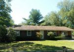 Foreclosed Home in Brockton 02302 FAIRBANKS RD - Property ID: 3788184860
