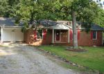 Foreclosed Home in Lancaster 29720 OLD GREGORY LN - Property ID: 3788186610
