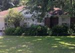Foreclosed Home in Ridgeland 29936 1ST AVE - Property ID: 3788198877