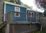 Foreclosed Home in Wareham 2571 PINEHURST DR - Property ID: 3788243994