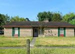Foreclosed Home in Houston 77086 LAWN WOOD LN - Property ID: 3788312751