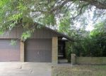 Foreclosed Home in Dickinson 77539 LAZYMIST CT - Property ID: 3788326766