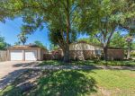 Foreclosed Home in Katy 77450 INDIAN KNOLL DR - Property ID: 3788328511