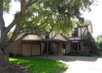 Foreclosed Home in Alvin 77511 SOMERSET CT - Property ID: 3788338586
