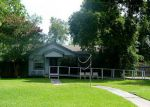 Foreclosed Home in Baytown 77520 MAYHAW DR - Property ID: 3788339909