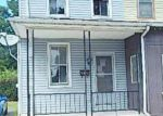 Foreclosed Home in Annville 17003 W QUEEN ST - Property ID: 3788354344