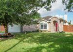Foreclosed Home in Baytown 77521 TAINO DR - Property ID: 3788357413