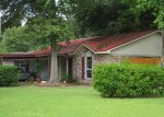 Foreclosed Home in Baytown 77521 NEWCASTLE DR - Property ID: 3788360481