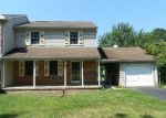Foreclosed Home in York 17402 HAINES RD - Property ID: 3788369683