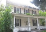 Foreclosed Home in Bellefonte 16823 LOWER COLEVILLE RD - Property ID: 3788382824