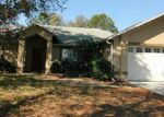 Foreclosed Home in Apopka 32712 KENWORTH DR - Property ID: 3788397265