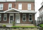 Foreclosed Home in Philadelphia 19124 DUFFIELD ST - Property ID: 3788413473