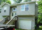 Foreclosed Home in Tobyhanna 18466 FAIRHAVEN DR - Property ID: 3788433629