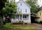 Foreclosed Home in Port Allegany 16743 PEARL ST - Property ID: 3788499761