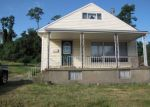 Foreclosed Home in Pittsburgh 15235 COAL ST - Property ID: 3788508517