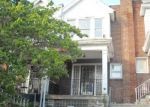 Foreclosed Home in Philadelphia 19124 GARLAND ST - Property ID: 3788510262
