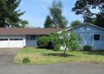 Foreclosed Home in Salem 97302 BARRETT ST S - Property ID: 3788574654