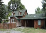 Foreclosed Home in Union 97883 E HICKORY ST - Property ID: 3788578144