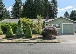 Foreclosed Home in Portland 97233 SE 172ND AVE - Property ID: 3788596102