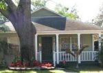 Foreclosed Home in Orlando 32805 ARLINGTON ST - Property ID: 3788723113