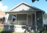 Foreclosed Home in Dayton 45420 COLLINS AVE - Property ID: 3788872923