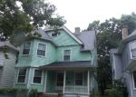 Foreclosed Home in Dayton 45406 GRAFTON AVE - Property ID: 3788878608