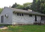 Foreclosed Home in New Franklin 44319 W TURKEYFOOT LAKE RD - Property ID: 3788891750