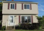 Foreclosed Home in Cleveland 44125 PENFIELD AVE - Property ID: 3788892173