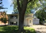 Foreclosed Home in Toledo 43611 SUDER AVE - Property ID: 3788894370