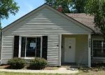 Foreclosed Home in Cleveland 44130 PARMA PARK BLVD - Property ID: 3788901375