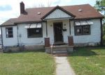 Foreclosed Home in West Union 45693 N WILSON DR - Property ID: 3788935539