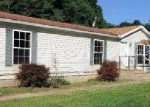 Foreclosed Home in Peebles 45660 LAPPERELL RD - Property ID: 3788981982